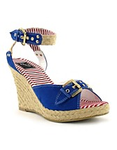 Marielle SEK 299, Nelly  Shoes - NELLY.COM