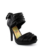 Bettan EUR 47,50, Nelly  Shoes - NELLY.COM