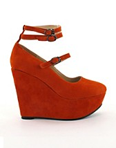 Edith SEK 303, Nelly  Shoes - NELLY.COM