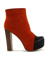 Exclusive Lee EUR 49,90, Nelly  Shoes - NELLY.COM
