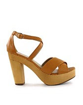 Aline SEK 399, Nelly  Shoes - NELLY.COM