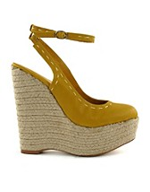 Katheryn SEK 479, Nelly  Shoes - NELLY.COM