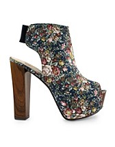 Lianna SEK 399, Nelly  Shoes - NELLY.COM