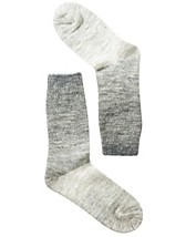 Strumpor , Wool Blended Socks , Happy Socks - NELLY.COM