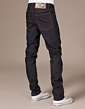 Jeans , Tight Original Unwashed , Cheap Monday - NELLY.COM