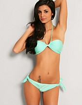 Nova Bikini SEK 299, Cheap Monday - NELLY.COM