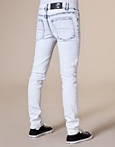 Tight Summer Blue EUR 49,90, Cheap Monday - NELLY.COM
