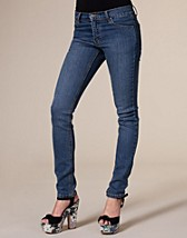 Tight Weekday Jeans NOK 399, Cheap Monday - NELLY.COM