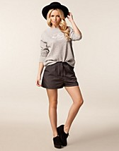 Trousers & shorts , Shawna Shorts , Cheap Monday - NELLY.COM
