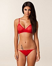 Koko setti , Valentine Mesh Set , Cheap Monday - NELLY.COM