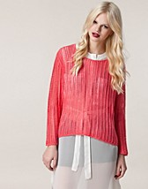 Tröjor , Sprightly Sweater , Cheap Monday - NELLY.COM