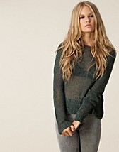 Jumpers & cardigans , Jinghua Sweater , Cheap Monday - NELLY.COM