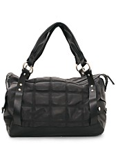 Min Bag SEK 2499, Caia Of Sweden - NELLY.COM