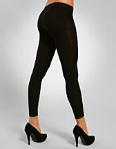 Opaque Leggings SEK 119, Vogue - NELLY.COM
