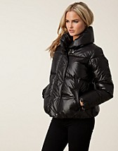 Jackets and coats , Down Jacket , Levis - NELLY.COM