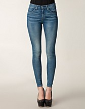 Jeans , Legging Noside , Levis - NELLY.COM