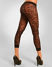 Sheril Leggings SEK 124, Oroblu - NELLY.COM
