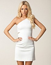 Festklnningar , Julie Cut Out Dress , Brose - NELLY.COM