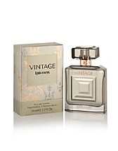 Vintage Edt30 ml