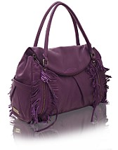 Morgan Large Satchel SEK 7298, Botkier - NELLY.COM