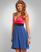 Cool Dress SEK 449, Rare Fashion - NELLY.COM