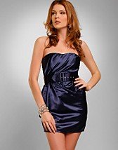 Tube Dress SEK 599, Rare Fashion - NELLY.COM