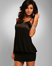 Sweet Dress EUR 24,90, Rare Fashion - NELLY.COM
