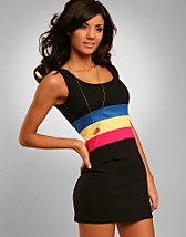 Cool Dress SEK 499, Rare Fashion - NELLY.COM