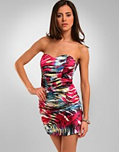 Animal Tube Dress SEK 599, Rare Fashion - NELLY.COM