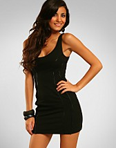 Rochelle Tight Dress NOK 399, Rare Fashion - NELLY.COM