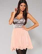 Cup Babydoll SEK 349, Rare Fashion - NELLY.COM