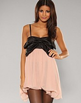Bow Babydoll SEK 599, Rare Fashion - NELLY.COM