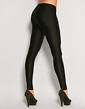 Sub Nylon Leggings SEK 199, Vila - NELLY.COM