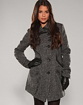 Sifa Coat SEK 799, Vila - NELLY.COM
