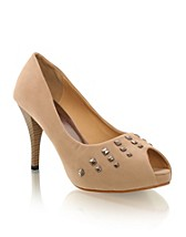 Sylla Shoe SEK 349, Vila - NELLY.COM