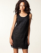 Dresses , Daryl Tunic , Vila - NELLY.COM