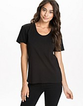 Toppar , Daisy Tee , Selected Femme - NELLY.COM
