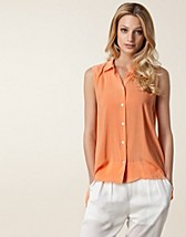 Blouses & shirts , Charu Top , Minimum - NELLY.COM