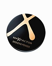 Make up , Bronzing Powder , Max Factor - NELLY.COM