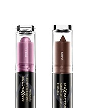Makeup , Smokey Eye Effect Eye Shadow , Max Factor - NELLY.COM