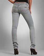 Paris Denim SEK 799, Circle Of Trust - NELLY.COM