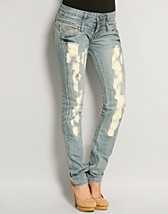 Circle Jeans SEK 1399, Circle Of Trust - NELLY.COM