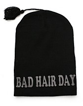 Bad 10 Hairday SEK 69, Rut m.fl. - NELLY.COM