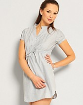 West Tunic SEK 199, Rut m.fl. - NELLY.COM