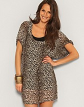 Leo Party Tunic SEK 299, Rut m.fl. - NELLY.COM