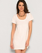 Aniston Tunic SEK 39, Rut m.fl. - NELLY.COM