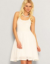 Prica Ballet Dress EUR 26,90, Serious Sally by Rut m.fl. - NELLY.COM