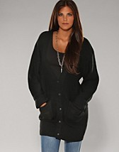Billings Big Cardigan SEK 299, Rut m.fl. - NELLY.COM