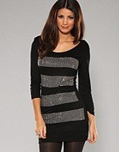 Durham Glam Dress SEK 299, Rut m.fl. - NELLY.COM