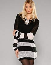 Price Acron Knit NOK 199, Serious Sally by Rut m.fl. - NELLY.COM